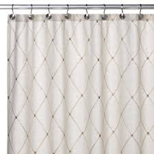 84 Inch Fabric Shower Curtain Best Of 84 Inch Shower Curtain 35 Photos Gratograt