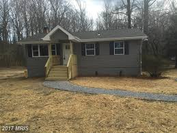 crownsville real estate find your perfect home for sale