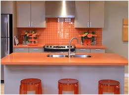 decorating themed ideas for kitchens afreakatheart red kitchen decorating theme looking for orange kitchen decor