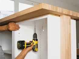 incroyable construire un meuble en mdf 14 comment fabriquer un