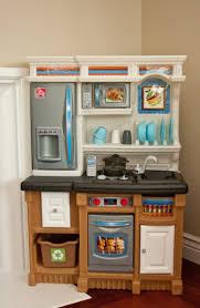 Step Two Play Kitchen by Step 2 Kitchen Set Kenangorgun Com