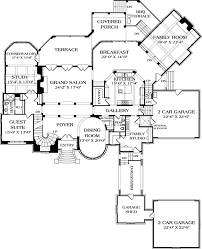 Bathroom And Laundry Room Floor Plans - move the upstairs laundry room to the downstairs family studio