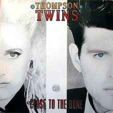 Thompson Products Inc Photo Albums Thompson Twins Hold Me Now Thompson Twins Pinterest