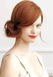 hairdos for high foreheads 30 amazing hairstyles for big foreheads tip to hide large forehead