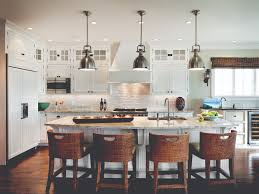 Kitchen Trends 2016 by Biggest Kitchen U0026 Bath Trends For 2016 Professional Builder
