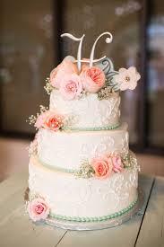best 25 5 tier wedding cakes ideas on pinterest tiered wedding