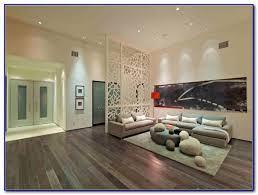 Room Divider Cabinet Living Room Divider Wall Living Room Home Design Ideas Ba7bpbmrg1