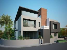 House Design Drawing Online Drawing House Plans Online Best Residential Architects Plans