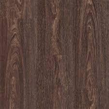 Shark Sonic Duo Laminate Floors Aqua Loc Laminate Flooring Reviews Carpet Vidalondon