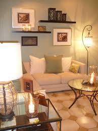 Download Decorating Living Room Walls Gencongresscom - Ideas for decorating my living room