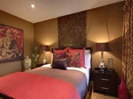 best color for living room walls bedroom modern grey schemes ideas