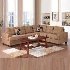 Sofa Sectional Sleepers Sectional Sofas Couches Sectional Sleeper Sofas Sears