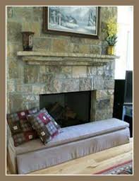 the 25 best childproof fireplace ideas on pinterest baby proof