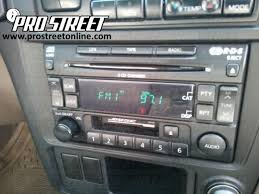 wiring diagram 2005 nissan pathfinder bose radio wiring diagram