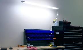 lights of america led shop light lights of america led shop light lighting 1 pack energy star led