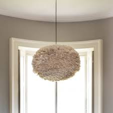 french bedrooms ceiling light shades and pendant lights on bedroom