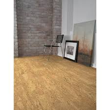 Cork Laminate Flooring Reviews Cork Traditional Plank Mondego