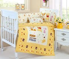 bedroom yellow nursery bedding wellbx wellbx