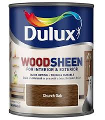 Exterior Door Varnish Dulux Interior And Exterior Wood Stains And Varnish Wood Sheen