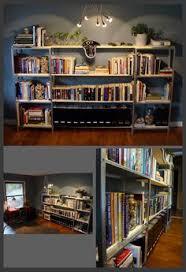 8 Ft Bookshelf Pin By Irina Hefft On Furniture Pinterest Shelves