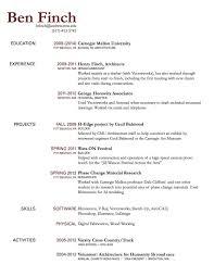 sample letter for sending resume via email professional resumes