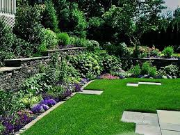 2905 best flower gardening images on pinterest flower gardening