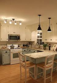 home decor kitchen kitchen renovation hometalk