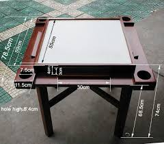 Best Pool Table For The Money by 101 Best Domino Table Ideas U0026 Construction Images On Pinterest