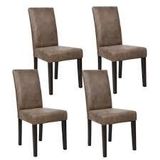 modele de bureau chaise sejour 20 fantastique image chaise sejour beautiful modele de