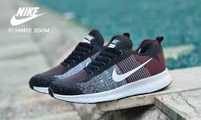 Sepatu Nike 17 model sepatu nike terlaris sai saat ini toko fashion