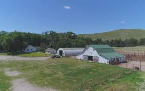 Sale Barns In Nebraska Hanson Sillasen Ranch Lashley Land