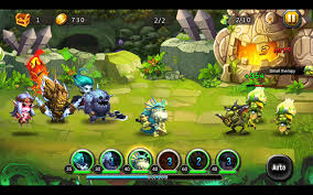 limit hero android gameplay 1 limit hero is a free play