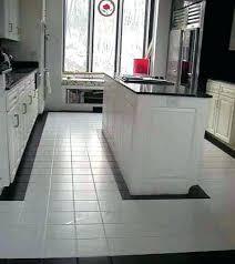 Cheapest Flooring Ideas Cheap Diy Kitchen Flooring Ideas Vinyl Glasgow Subscribed Me