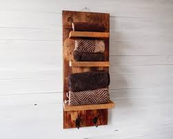 Shelves For The Bathroom Clever Diy Storage And Organization Ideas You Can Easily Craft