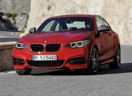 Bmw M2 2014 Bmw M2 Gran Coupe Rendered