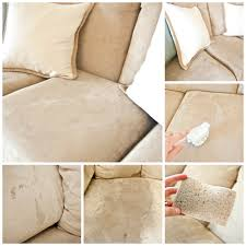 how to clean a sofa how do i clean my microfiber sofa u2013 loopon sofa