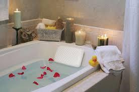 bath tub pillow design ideas u2014 the homy design
