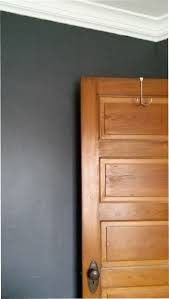 902 best palettes home decor images on pinterest colors gray