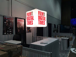 digital photo booth fdtimes nab booth c10006 and digital times