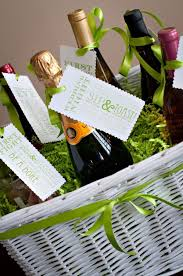 best wine gifts 116 best diy wine gift basket ideas images on wine