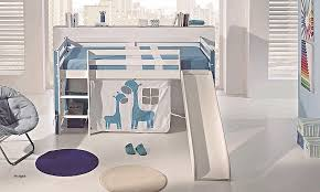 Bunk Bed Cots For Cing Bunk Beds Shanticot Bunk Bed Awesome Charmant Chambre