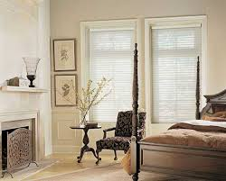 Window Blinds Design Blinds In Rich Blue Color Modern Interior Decorating Ideas And