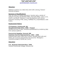 resume template for customer service associates csakfoci friss business sle web developer job description resign letter for