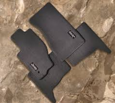 jeep liberty car mats genuine jeep accessories jeep commander parts delivery discounted