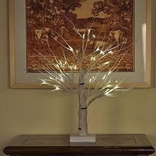 tree branches decor tree branches decor
