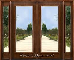 Oak Interior Doors Home Depot 194 Best Modern Interior Doors Design Ideas 2015 Images On