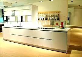 interior design kitchen photos design a kitchen size of design layout pictures plus