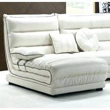small sized sofas sale apartment size sectional mesmerizing living room concept captivating