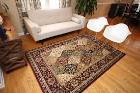 Cheap Chevron Area Rugs by Exterior Design Elegant Area Rugs Target For Enchanting Family