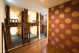 rooms and rates cozy cheap dormitory private rooms tatami room